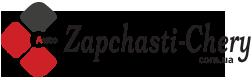 """Дросельна заслонка Деу Матіз купити в інтернет магазині """"ZAPCHSTI-CHERY"""""""